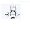 GLRSW-20希而科优势供应FLURO-GLRSW-R滑动轴承