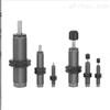 RB0806RB系列SMC液压缓冲器结构分类