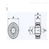GLRSW-R1希而科优势供应FLURO-GLRSW-RR滑动轴承