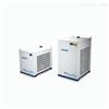 TAEevo TECH Mini赫尔纳-供应德国MTA冷却器