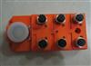 RST4-RKWT4-633/0.3MLUMBERG感应线
