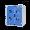 HK-70D金属产品高温时效老化测试恒温干燥箱温箱