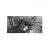4800TISS赫尔纳-供应德国VAKUMIX搅拌机