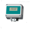 DE27 M希而科德国Fischer系列DE27压力传感器
