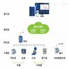 AcrelCloud-5000能耗管理云平台