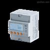 安科瑞DDSY1352-NB互感器预付费电能表