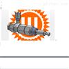 11056065希而科德国Woerner/威纳泵用元件 DMF-A系列