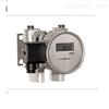 DE46希而科Fischer压力传感器DE13系列