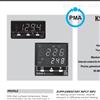 希而科进口PMA通用工业控制器KS20-1系列