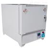 RW-12-10箱式电炉 供应马弗炉 电阻炉